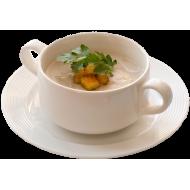 Суп-крем