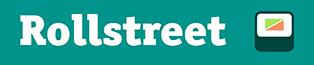 Rollstreet - Cуши бар, Роллы, Пицца, Салаты, Доставка еды Набережные Челны